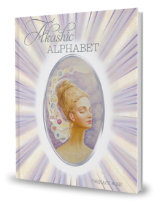 akashic record book of life